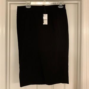 *NWT* New York & Company Skirt